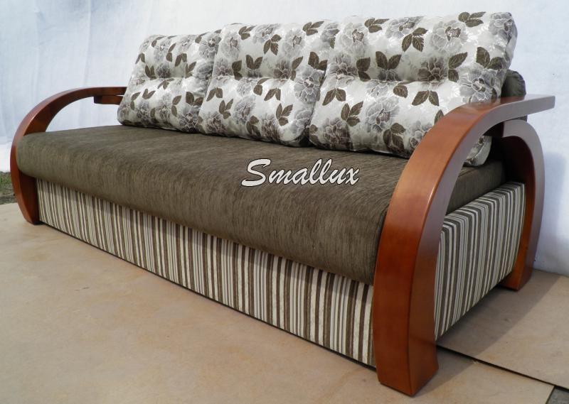Диван - кровать Фагот