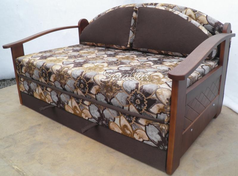 Диван - кровать Яна