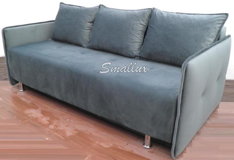 Диван - кровать Рада