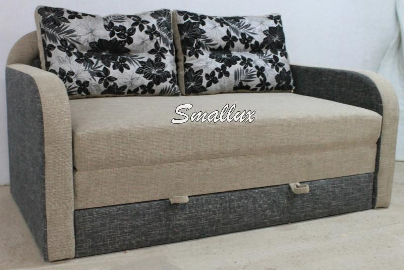 Диван - кровать Тайм