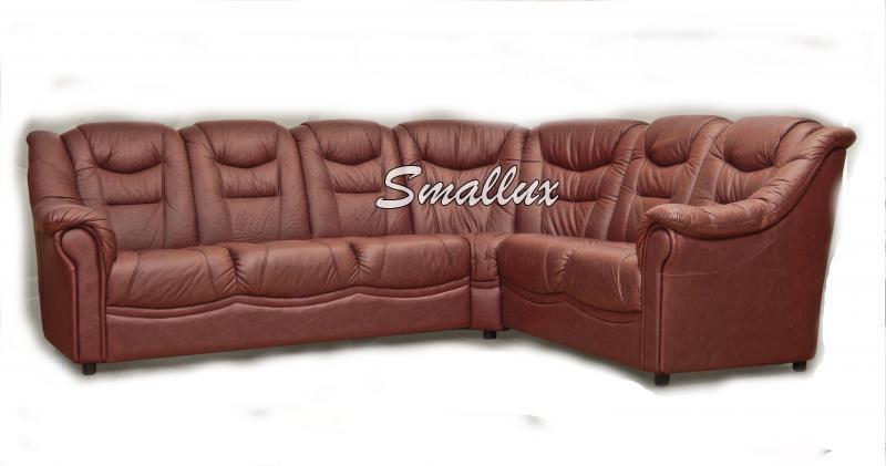 Угловой диван Анфиса