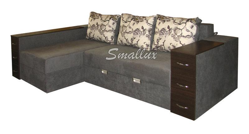 угловой диван купить недорого