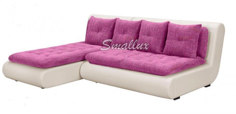 Уловой диван - кровать Аризона