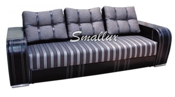Диван - кровать Сенди