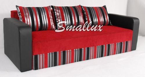 Диван- кровать Емилия
